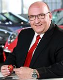 Alfred Krettek