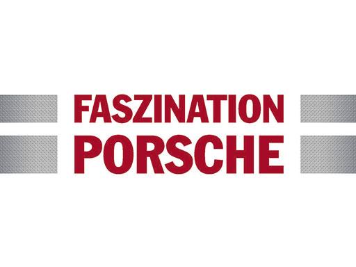 Aktionstag Faszination Porsche: Jetzt anmelden.